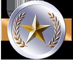 Crews Choice Award